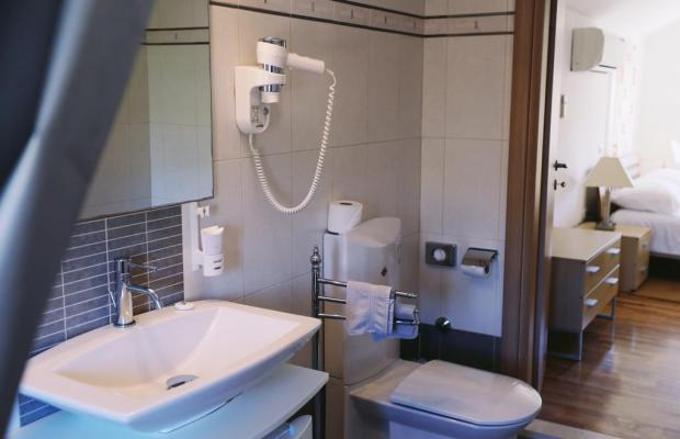 фотографии Pervanovo Apartments изображение №12