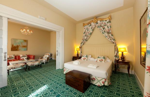 фото отеля Palacio Urgoiti изображение №13