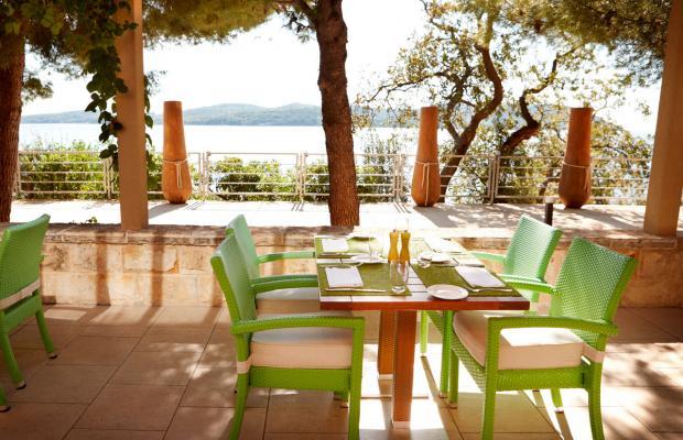 фотографии отеля Radisson Blu Resort & Spa, Dubrovnik Sun Gardens изображение №35