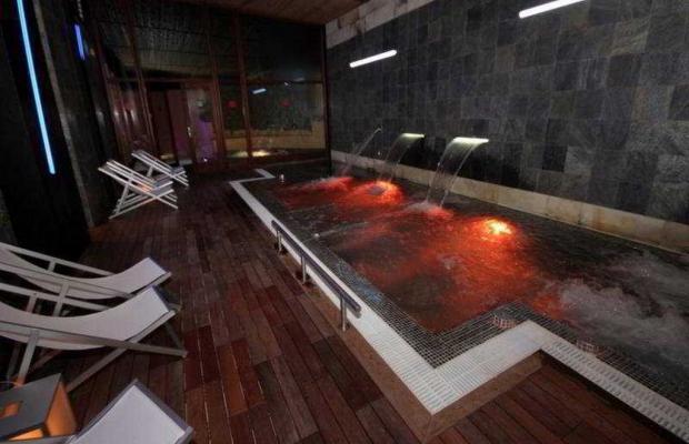 фото отеля Finca de las Salinas изображение №17