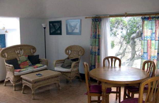 фото отеля Finca de las Salinas изображение №9