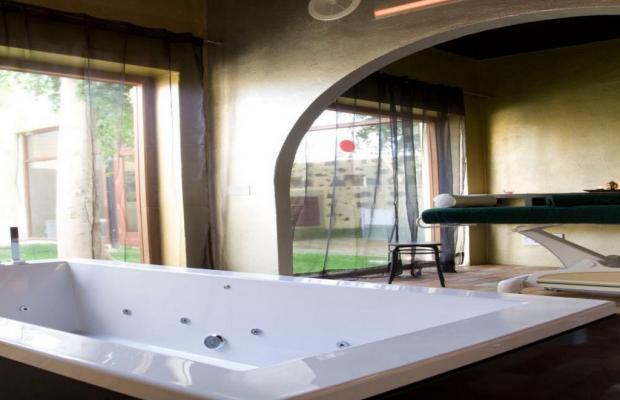 фото отеля Finca de las Salinas изображение №5