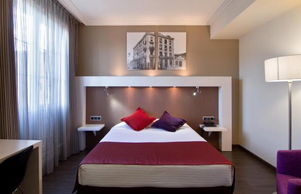 фотографии Gran Hotel Espana Atiram изображение №32