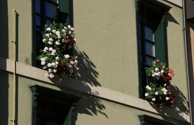 фото Gran Hotel Regente изображение №2
