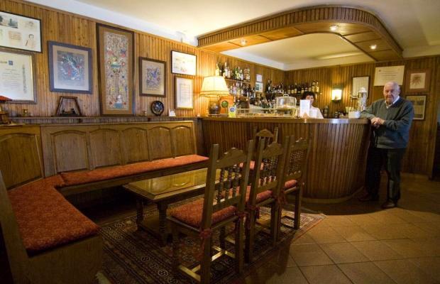 фото отеля Arcea Mirador de la Franca изображение №33