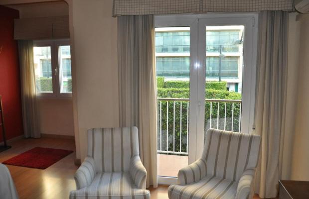 фото Hotel Costasol изображение №18