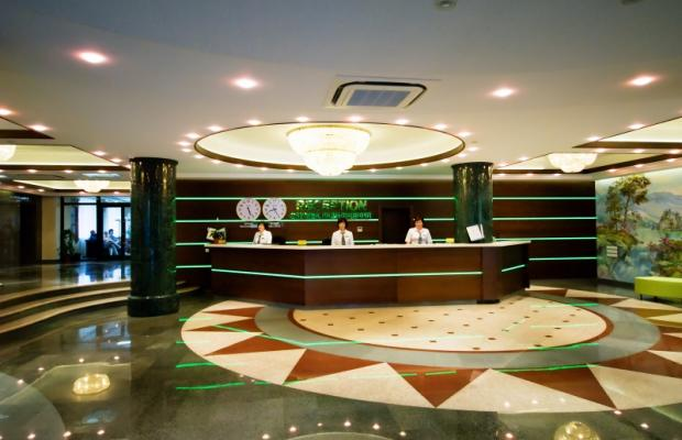 фото отеля Катунь (Katun) изображение №5