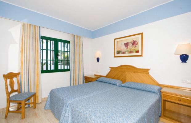 фотографии ClubHotel Riu Paraiso Lanzarote изображение №8