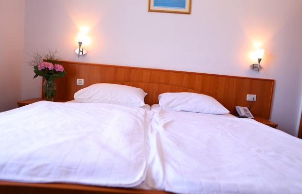 фотографии Hotel Perla изображение №12