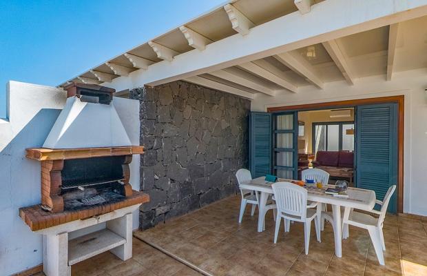 фотографии отеля Villas Susaeta изображение №15