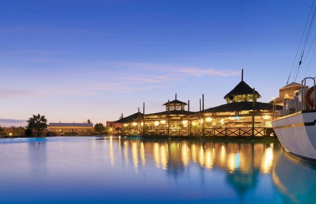 фото отеля H10 Rubicon Palace изображение №69