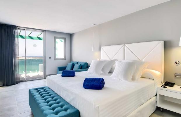 фото отеля Barcelo Teguise Beach (ex. Barcelo La Galea) изображение №49