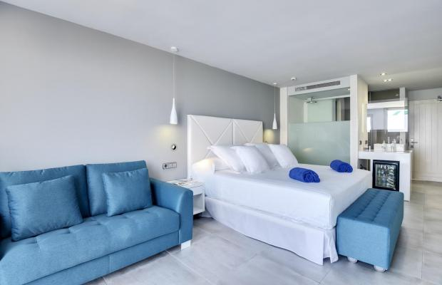 фото отеля Barcelo Teguise Beach (ex. Barcelo La Galea) изображение №25