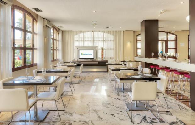 фотографии LUNION Hotels Golf Badajoz (ex Confortel) изображение №24