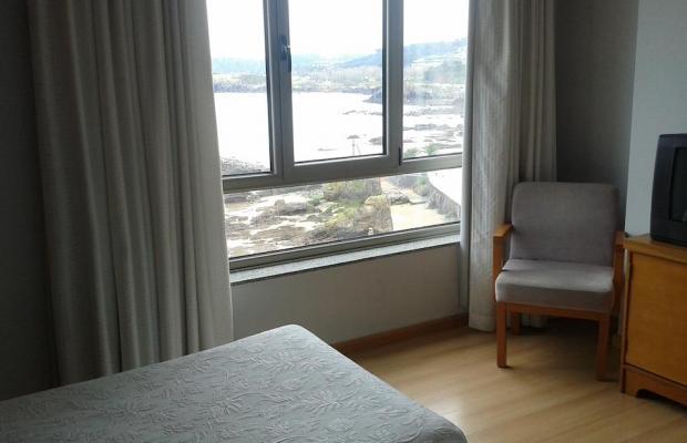 фотографии City House Marsol Candas Hotel (ex. Celuisma Marsol) изображение №16