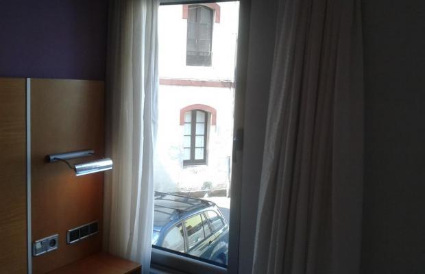 фотографии отеля City House Marsol Candas Hotel (ex. Celuisma Marsol) изображение №7