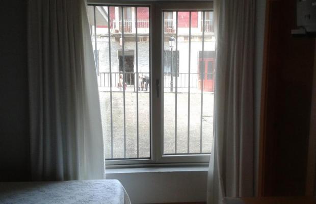фото отеля City House Marsol Candas Hotel (ex. Celuisma Marsol) изображение №5