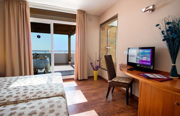 фото отеля Hotel Servigroup Marina Mar изображение №9