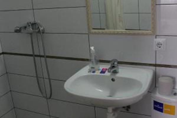 фото Македонского Апартментс (Makedonskogo Apartments) изображение №6