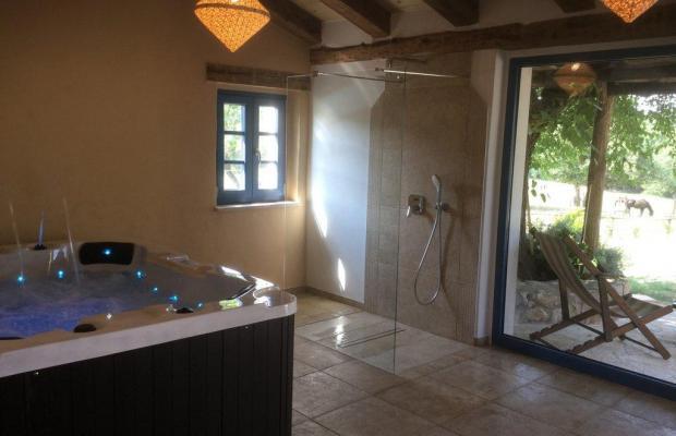 фотографии Villa Paradiso изображение №40