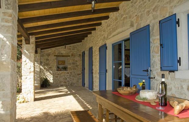 фото Villa Paradiso изображение №22