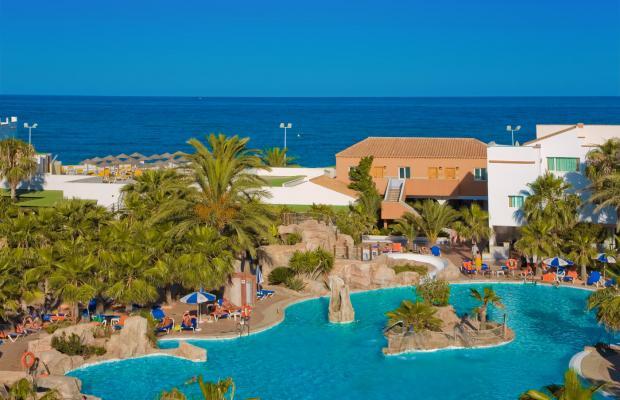фото отеля Playa Senator Vera Playa Club изображение №1