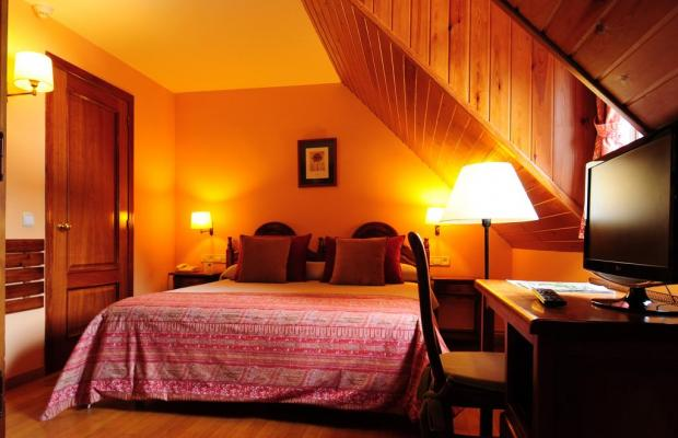 фото отеля Hotel Eth Pomer изображение №37