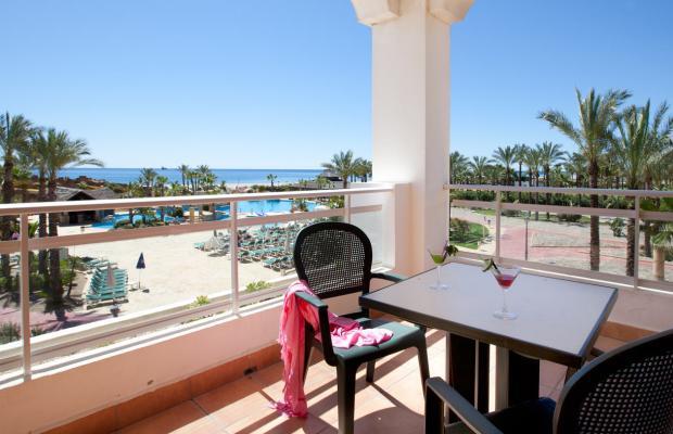 фотографии отеля Playa Senator Zimbali Playa Spa Hotel изображение №11
