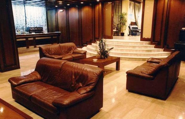 фотографии Camparan Suites изображение №8