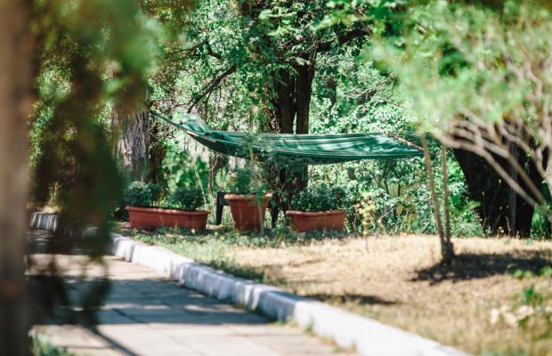 фото Песочная Бухта (Pesochnaya Buhta) изображение №22