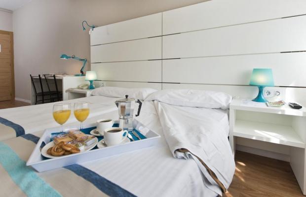 фото отеля Estudios Aranzazu изображение №9