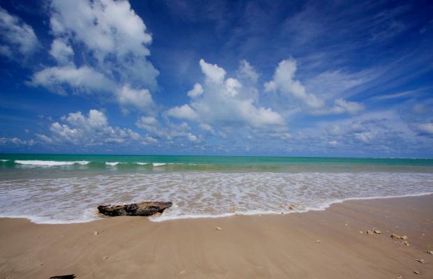 фото отеля The Grand Southsea Khaolak (ex. Khaolak Southsea; Best Western Premier Southsea) изображение №49