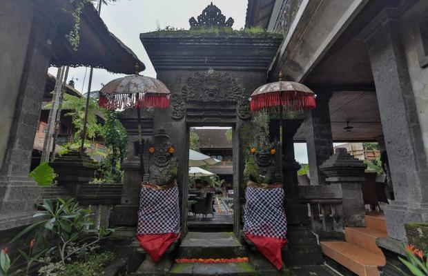 фотографии Puri Garden Resort изображение №20