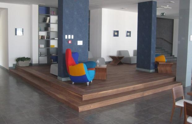 фото Hotel IN изображение №54