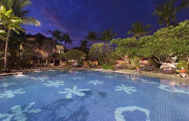 фото отеля Sheraton Bandara изображение №25