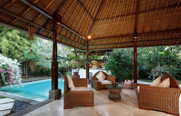 фото kaMAYA Resort & Villas (ex Wakamaya Resort) изображение №10