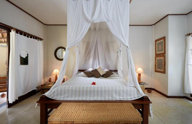 фотографии отеля kaMAYA Resort & Villas (ex Wakamaya Resort) изображение №3