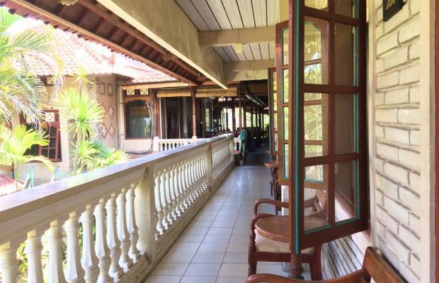 фото отеля Restu Bali изображение №9