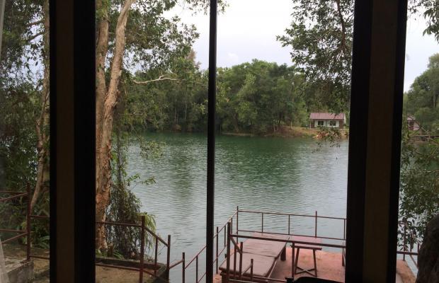 фотографии отеля Waterjade Resort изображение №15