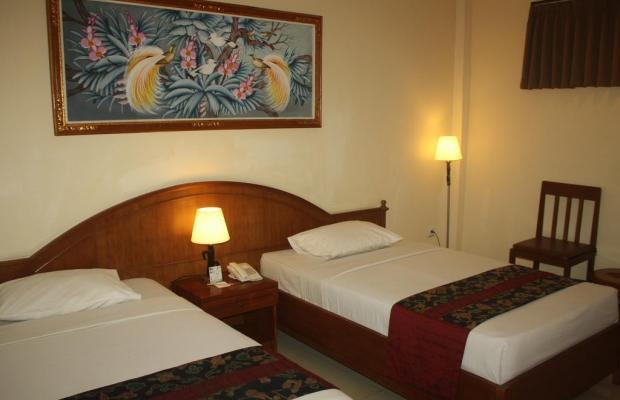 фотографии отеля Sari Segara Resort изображение №7