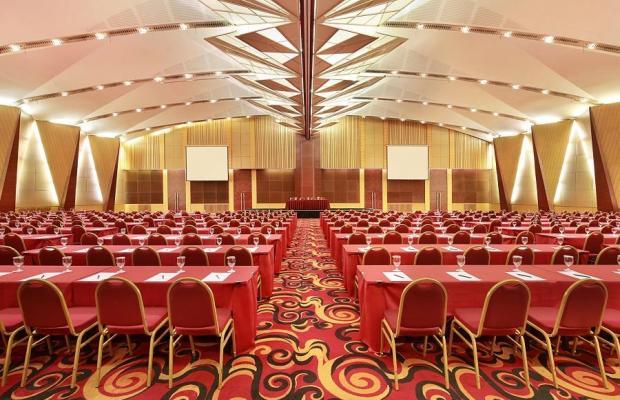 фотографии Hotel Ciputra Jakarta изображение №20