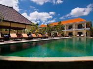 Agung Raka Resort and Villa, 3*