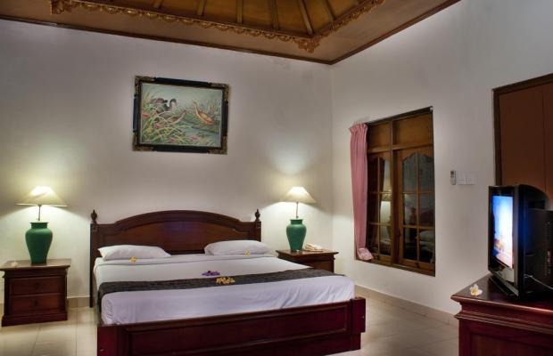 фото отеля Stana Puri Gopa изображение №21