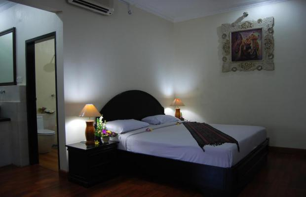фото отеля Stana Puri Gopa изображение №5