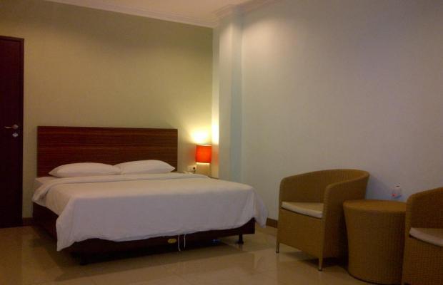 фото The Studio Inn Nusa Dua изображение №18