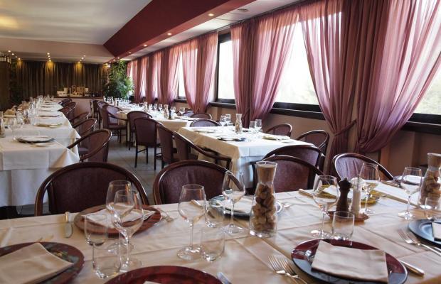 фото отеля Hotel Gio Jazz Area изображение №37