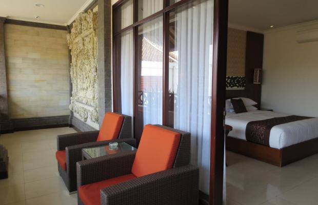 фото отеля Ari Putri Hotel изображение №17