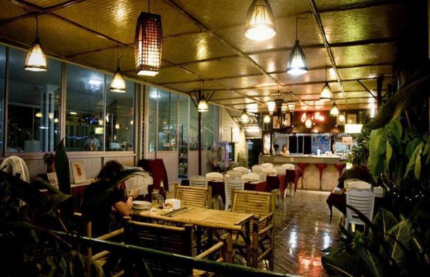 фотографии отеля Convenient Resort Suvarnabhumi Airport изображение №15