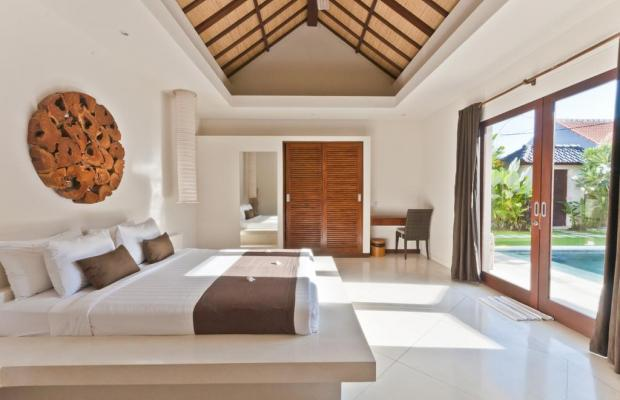 фото отеля Villa Bugis изображение №21