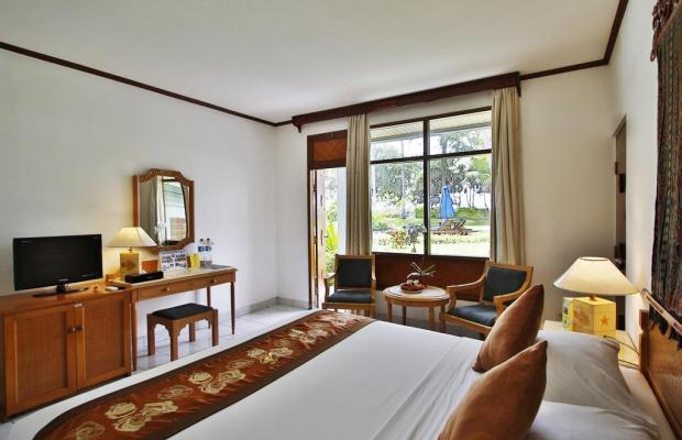 фото отеля Jayakarta Lombok Beach Resort & Spa изображение №21